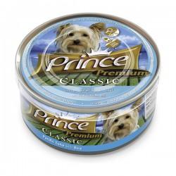Prince Premium Huhn, Thunfisch, Honig 170g