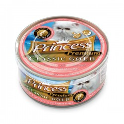 Princess Gold Gesunde Gelenke 170g Premium