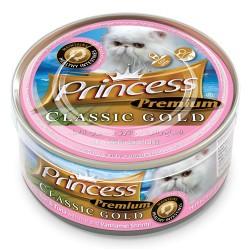 Princess Gold Gesunder Darm 170g