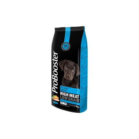 ProBooster Puppy Maxi 3kg