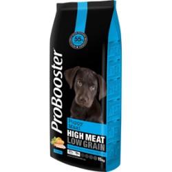 probooster Welpen Maxi 15kg