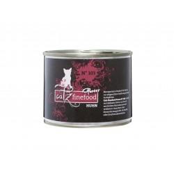 Catz Finefood Purrrr Nr. 103 Huhn 200g