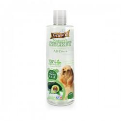 Prince Geheimnis der Natur alle Mäntel Welpen Shampoo 475ml