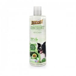 Prince Nature es Secret All Coats Shampoo 475ml