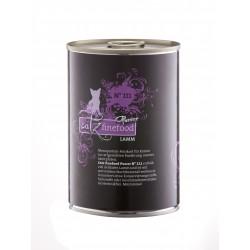Catz Finefood Purrrr Nr. 111 Lamm 400g