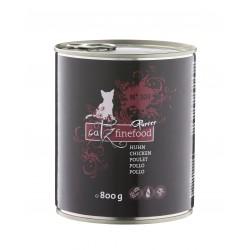 Catz Finefood Purrrr Nr. 103 Huhn 800g