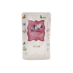 Catz finefood Bio No. 503 kurczak 85g