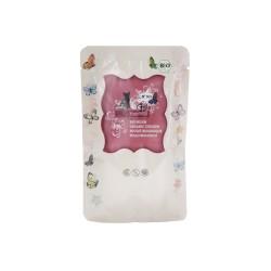 Catz Finefood Bio Nr. 503 Huhn 85g
