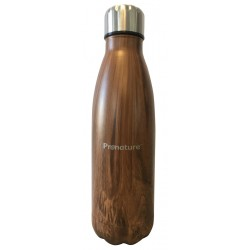 Pronature Bottle Wood Finish