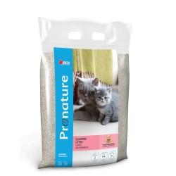 Pronature Holistic Canadian Gravel Baby Powder 6kg