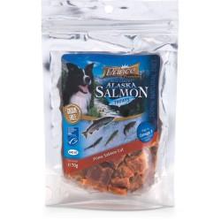 PRINCE Prime przysmaki dla psa z łososia Salmon Cut 70g