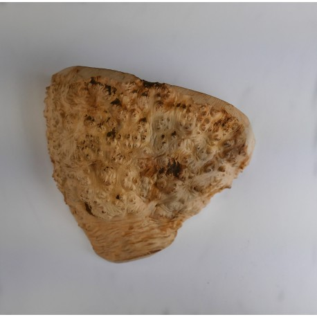 Smart Nature Gryzak  z Wrzośca ( M- 250 gram)
