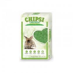 CareFresh Forest Green  ściółka dla gryzoni 14 L