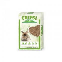CHIPSI CAREFRESH Original  ściólka dla gryzoni 14l