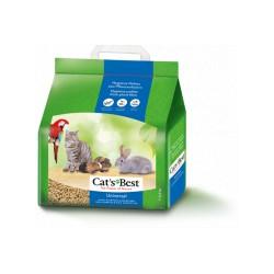 CAT'S BEST Universal 7L żwirek dla kota